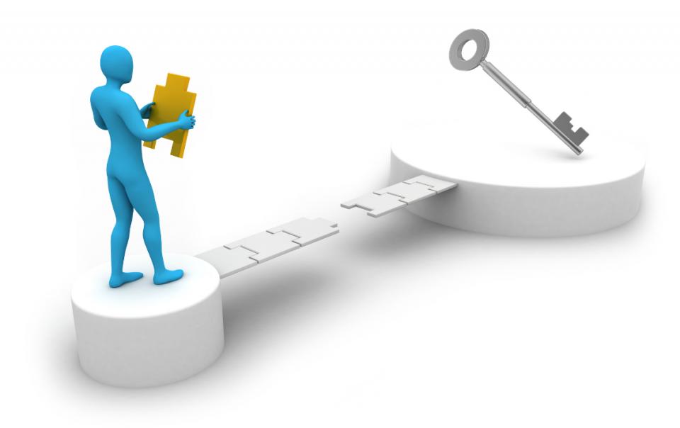 la chiave per la ripartenza delle PMI